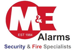 M and E Alarms